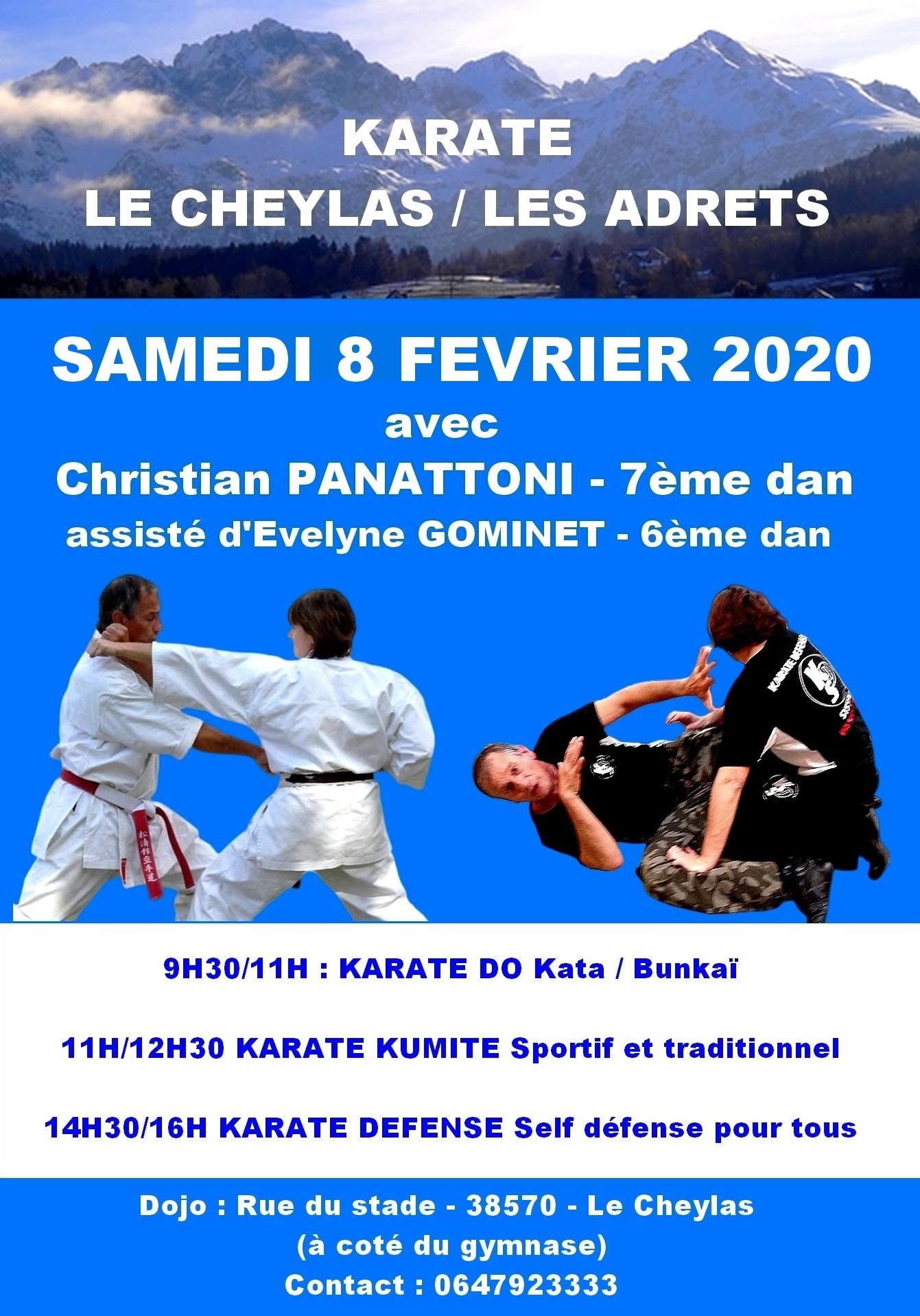 Affiche 20le 20cheylas 20fev 202020 jpg 2