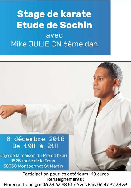 Stage mike julie 08 12 16
