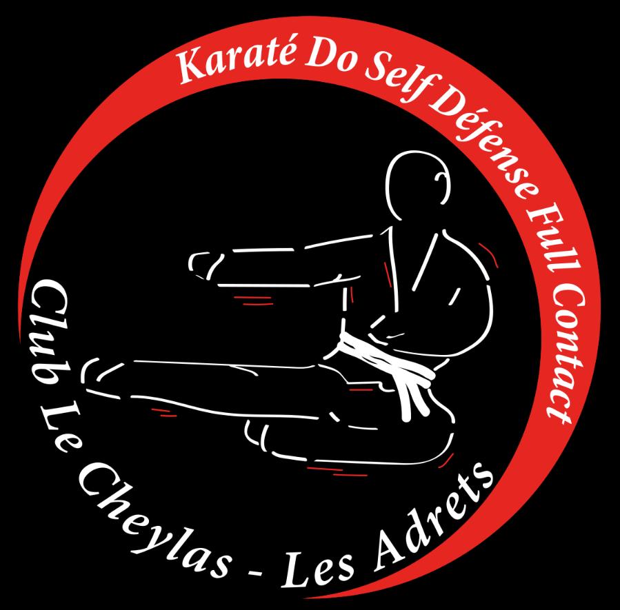 karatelecheylas